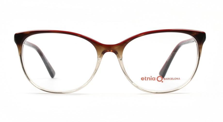 moderne brillen damen brillen damen 2016 die brillen. Black Bedroom Furniture Sets. Home Design Ideas
