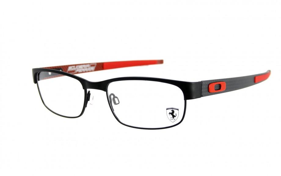 Oakley Brillen Online Kaufen