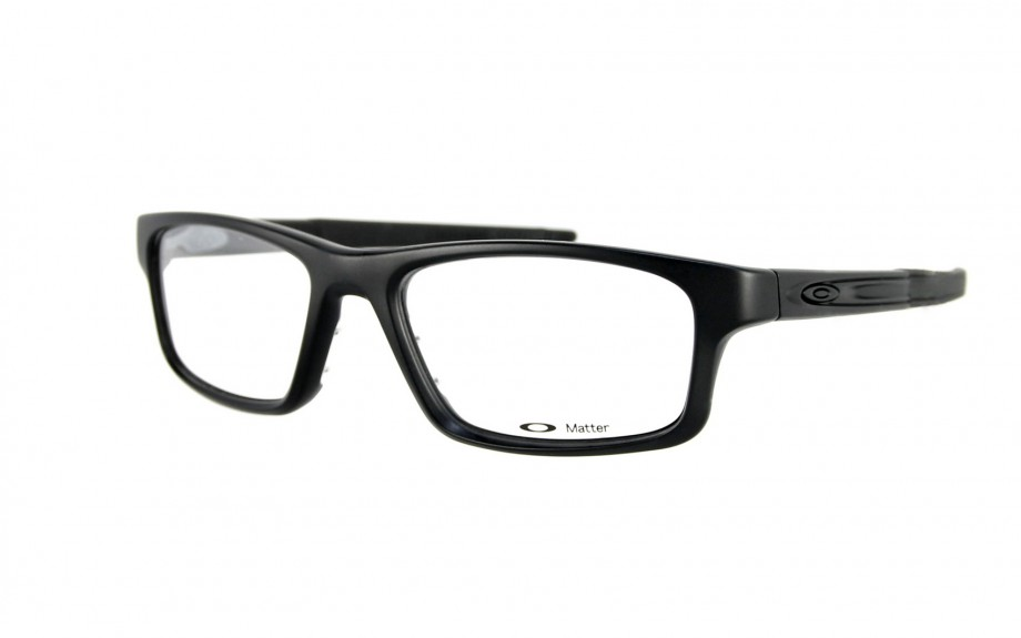 Oakley Brillengläser