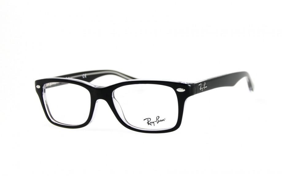 ray ban sonnenbrillen größen