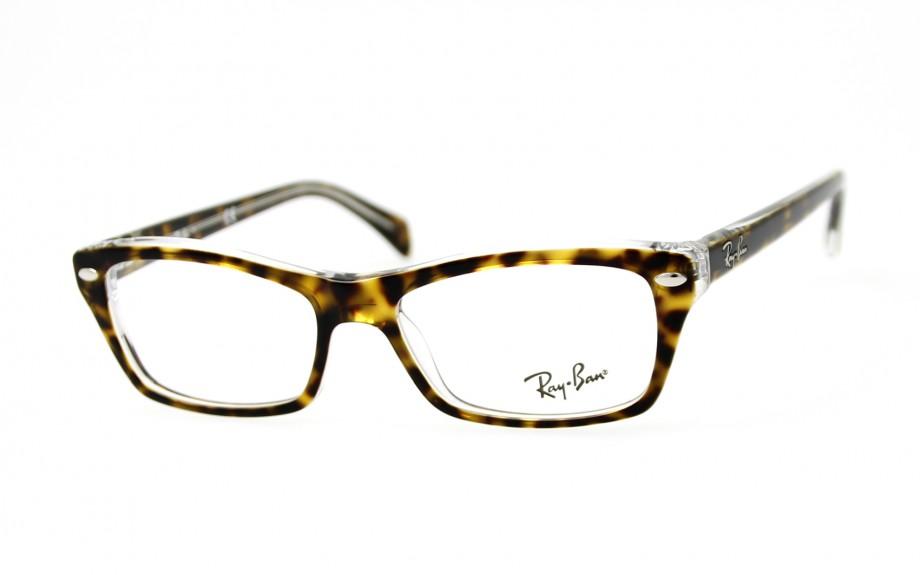 ray ban brillen pearle c4622b449cb4