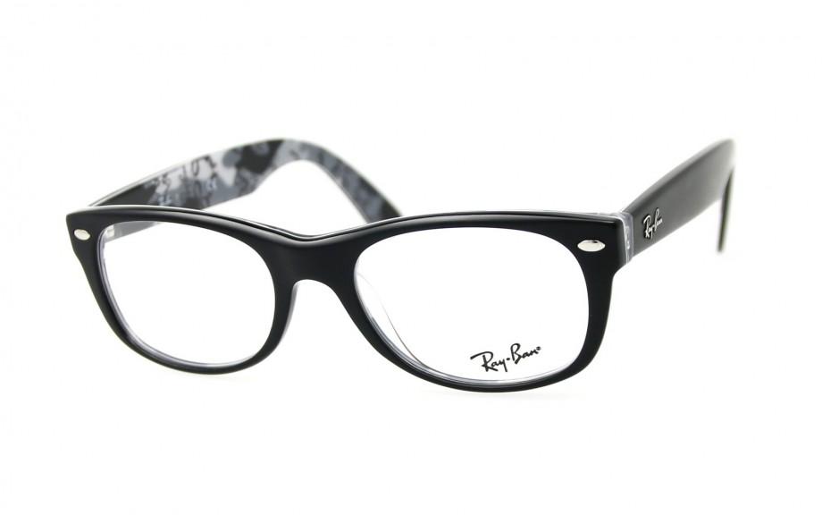 ray ban brille türkei